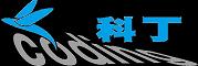 社團法人科丁聯盟協會